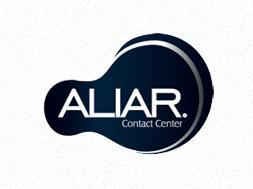 Aliar Contact Center