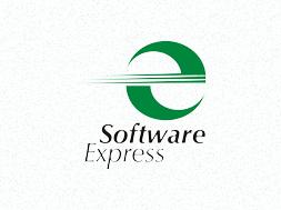 Software Express